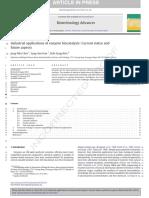 choi2015.pdf