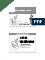 Day 1 Methods validation .pdf