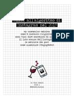 algoritmo2019-InVinoSocial1-DeboraDusina