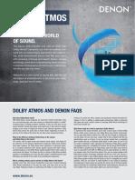 Denon Dolby-Atmos Explanation 001 (1)