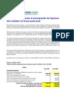Modelo_para_presupuestar_ingresos_y_gastos.xls
