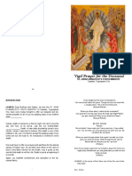 booklet for the mass guide.pdf