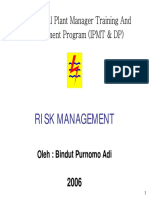 13. Risk Management - Bindut P. Adi.pdf