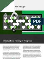 HistoryDevOps eBook v11
