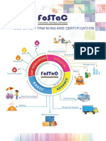 FoSTaC_Brochure_12_06_2017