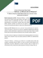 Nanopdf.com Nuevo Libro Del Mexicano Octavio Isaac Rojas Ordua