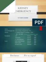 KIDNEY EMERGENCY.pptx