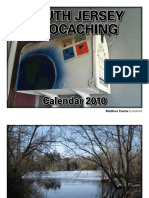 2010 Calendar.pdf