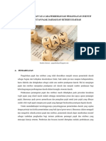 Retribusi.pdf