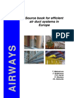 Airways_source_book.screen.pdf