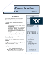 Toxic and Safe Plants.pdf