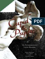 apuleius_cupid_and_psyche_an_intermediate_latin_reader.pdf