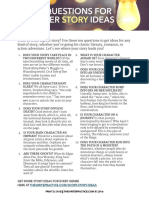 10+Questions+to+Better+Story+Ideas.pdf