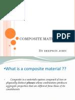 COMPOSITE MATERIALS.pptx