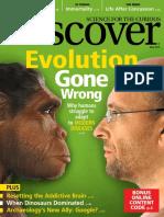 Discover_May_2015_USA.pdf