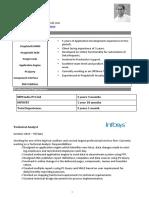 Ajay Kumar_Resume.docx
