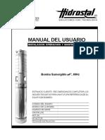 122507726-16-Manual-Sumoto-2-Sumergible.pdf