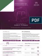 Oferta 201920 FPaD