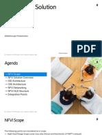 VNPT NFVi Solution Walkthrough_PA1.pdf