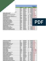 Inventario+Lista2608
