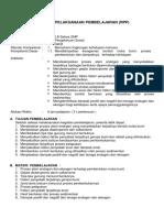 dokumen.tips_rpp-paket-b-ips.docx
