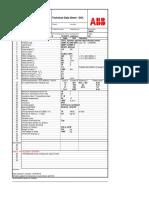 1. datasheet M3BP315SMC6