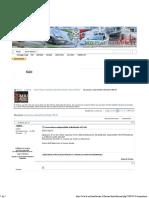 Corazzatura Antiproiettile Individuale NC4-09