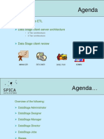 Introduction to DataStage.ppt