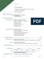CV - Paulo Bunga Muanza 2.pdf