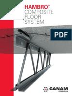 canam-hambro-brochure-web.pdf