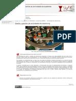 US-GRIAL_Diseno_y_gestion_actividades_eLearning.pdf