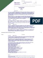 Commendador, Et. Al, De Villa, Et. AlG.R. No. 93177 - 96948