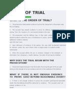 Crim Proc Summary.docx