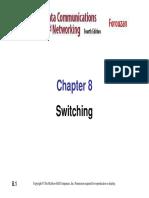 JARKOMDAT 8.pdf