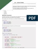 csharp_struct.pdf