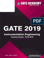 GATE-2019-IN(Answer-Key)Afternoon.pdf