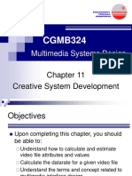 11-_Creative_System_Development.ppt
