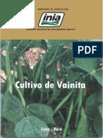 Toledo-Cultivo_vainita.pdf
