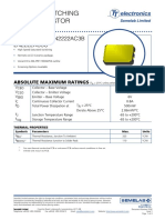 2n2222ac3b.pdf