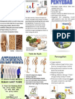 rs pusri osteoporosis.docx