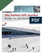 pwc-npl-december17.pdf