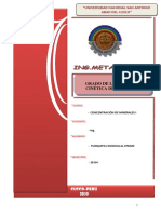 informe de grado de liebracion y cinetica de molienda.docx