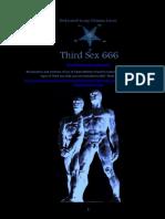 third_sex_666.pdf