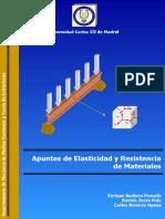 Apuntes_ERM.pdf