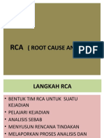 6. RCA.pptx