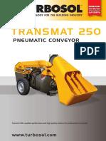 Tm 250 2019 Febbraio-gb PDF-web