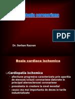 Patologie coronariana