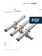 ISO2037 Tubes