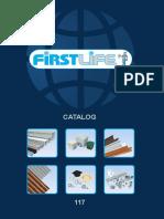 Firstlife Catalog 117