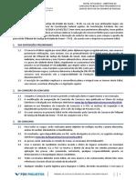 Edital_TJCE_final-.pdf
